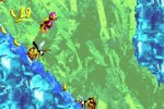 Donkey Kong Country 2 - Immagine 8