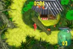 Donkey Kong Country 2 - Immagine 9
