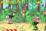 Donkey Kong Country 2 - Immagine 10