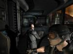 Doom 3 - Immagine 5