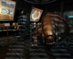 Doom 3 - Immagine 6