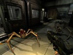 Doom 3 - Immagine 7