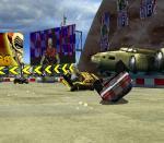 Destruction Derby Arenas - Immagine 6