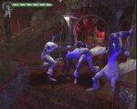 Devil May Cry 3 - Immagine 9