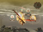 Drakengard - Immagine 1