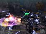 Drakengard - Immagine 2