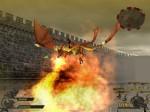 Drakengard - Immagine 3