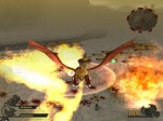 Drakengard - Immagine 7