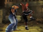 Def Jam Fight for New York - Immagine 6