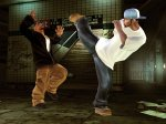 Def Jam Fight for New York - Immagine 7