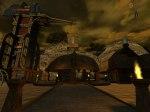 Enclave - Immagine 7