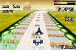 F-Zero: GP Legend - Immagine 1