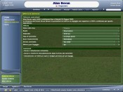 Football Manager 2005 - Immagine 11