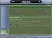 Football Manager 2005 - Immagine 13