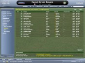 Football Manager 2005 - Immagine 19