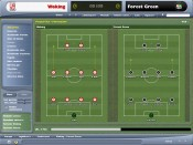 Football Manager 2005 - Immagine 21