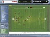 Football Manager 2005 - Immagine 22
