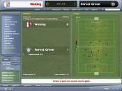 Football Manager 2005 - Immagine 23