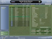 Football Manager 2005 - Immagine 24