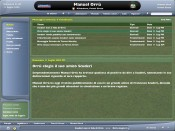 Football Manager 2005 - Immagine 6