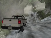Ford Racing 3 - Immagine 1
