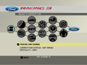 Ford Racing 3 - Immagine 5