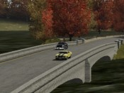 Ford Racing 3 - Immagine 9
