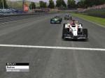 Formula 1 04 - Immagine 31