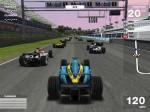 Formula 1 04 - Immagine 32