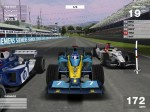 Formula 1 04 - Immagine 33