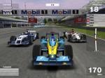 Formula 1 04 - Immagine 34