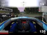 Formula 1 04 - Immagine 35