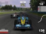 Formula 1 04 - Immagine 36
