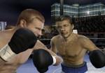 Fight Night 2004 - Immagine 1
