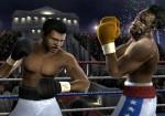Fight Night 2004 - Immagine 2