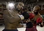 Fight Night 2004 - Immagine 3
