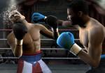 Fight Night 2004 - Immagine 4