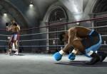 Fight Night 2004 - Immagine 5