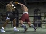 Fight Night 2004 - Immagine 6