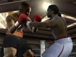 Fight Night 2004 - Immagine 7