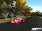 Forza Motorsport - Immagine 1