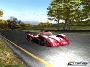 Forza Motorsport - Immagine 2