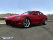 Forza Motorsport - Immagine 3