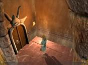 Gooka: The Mistery of Janatris - Immagine 5