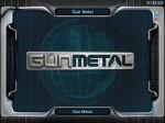 Gunmetal - Immagine 1