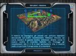 Gunmetal - Immagine 2