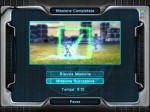 Gunmetal - Immagine 7