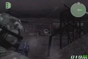 Ghost Recon 2 - Immagine 12