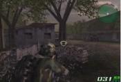 Ghost Recon 2 - Immagine 13