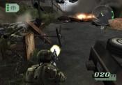 Ghost Recon 2 - Immagine 11
